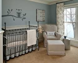 Monkey Curtains For Baby Room Baby Rooms For Boy Wooden Cabinet Ideas Vintage Interior Design