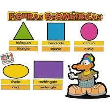 figuras geometricas todas figuras geométricas peopleuniversitys jimdo page