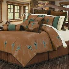 rustic bedding set luxury on toddler bedding sets with crib