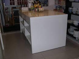 used kitchen island for sale ikea giman white kitchen island singapore classifieds