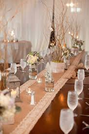 Shabby Chic Wedding Decor For Sale by 47 Best Wedding Centerpiece Images On Pinterest Wedding