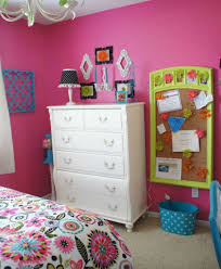 bedroom room designs in decorating ideas boys as teen bedroom full size of bedroom room designs in decorating ideas boys as teen bedroom design wall