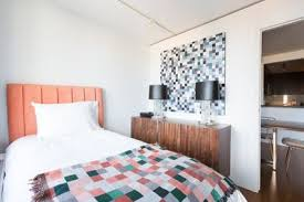 colors for a small bedroom with bedroom paint colors ideas decorations bedroom picture what paint colors for small bedrooms apartment therapy