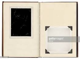 vintage photo album photo album stock photos and pictures getty images