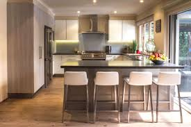 g shaped kitchen layout galley kitchen cassini glass 1 light