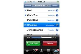 visual voicemail not working android vodafone visual voicemail not working korean vpn