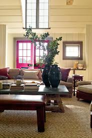 Benjamin Street Home Decor by White Decorating Ideas Southern Living