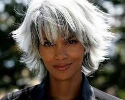 haircuts for white hair white hairstyle13 white hair pinterest white hair white