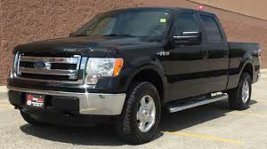 2013 ford f150 5 0 towing capability 2013 ford f 150 xlt 4wd supercrew box 5 0l v8 running