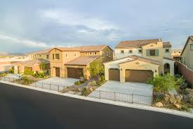 north las vegas real estate north las vegas real estate agents