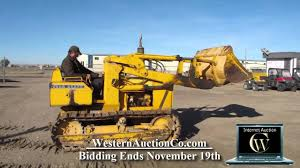 john deere 350 crawler loader backhoe the best deer 2017