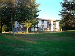 country estates staffordshire country estates cherry valley ma apartment finder