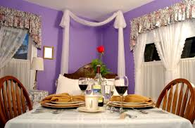 bedroom beauteous coll purple dining room ideas light decorating