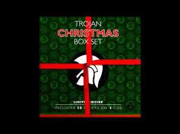 christmas classic orginal vol 2 compile by djeasy trojan christmas box 3