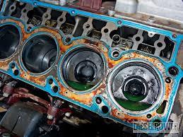 ford truck diesel engines best 25 power stroke ideas on