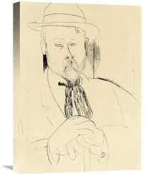 graphics for modigliani drawings graphics www graphicsbuzz com