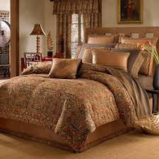 King Size Comforter Bedroom Wonderful Bedding Sets King King Size Comforter Sets