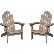 Why Are Adirondack Chairs So Expensive Twin Pack Wooden Adirondack Chairs Chairs Northern Tool Equipment