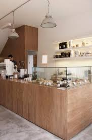 cuisine interiors 169 best restaurants cafes images on architecture