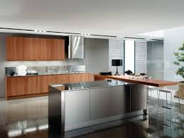 kitchen cabinets modern kitchen cabinets modern kitchen with extended bar modern eat