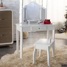Kids Bedroom Vanity Childrens Vanity Set Australia Home Vanity Decoration