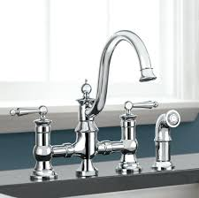 i know both of my kohler faucets do use the escutcheon now to