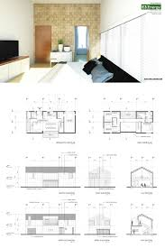 Sustainable Home Design Plans The 100 000 Sustainable Home Design Competition Public Voting