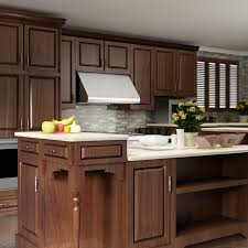 Ventless Stove Hood Recirculating Range Hood Under Cabinet Best Home Furniture
