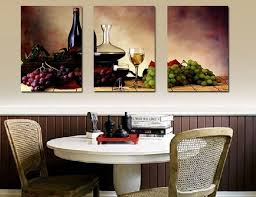 Grapes And Wine Home Decor Popular Grape Wine Decor Buy Cheap Grape Wine Decor Lots From Wine