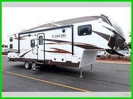 super light 5th wheel cers 2014 keystone laredo super lite 280sbh new bunkhouse bunk 2014