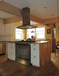 discount kitchen cabinets denver directions to bud s warehouse builders warehouse denver discount