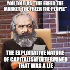 Lie Memes - marxist lie detector by sayresth meme center