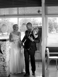 Wedding Dress On Sale 91 Best Wedding Inspiration Images On Pinterest Wedding Dressses