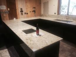 granite countertop standard kitchen base cabinet dimensions
