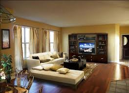 comfortable furniture for family room family room furniture free online home decor austroplast me