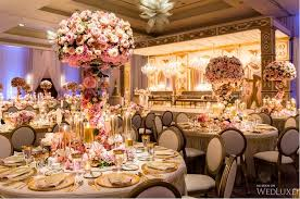 wedding party planner one day event planning design inc home