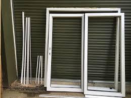 Patio Door Accessories by 5 Patio Door Images Glass Door Interior Doors U0026 Patio Doors