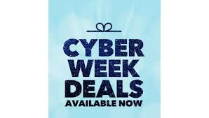 buy cyber monday deals kick with offers on sonos beats iphone