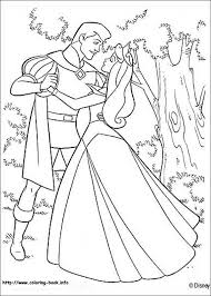 100 ideas disney sleeping beauty printable coloring pages