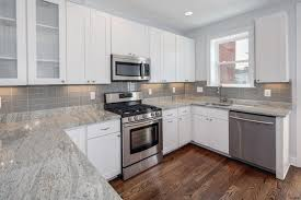 Kitchen Design Hamilton Cabinet Makers Hamilton Emerald Kitchens Design Inc Hamilton On
