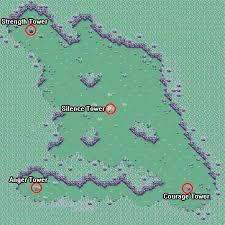 phantasy maps phantasy 4 maps