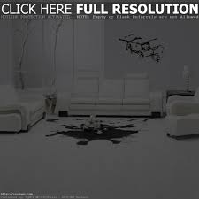 All White Living Room by Creative All White Living Room Ideas For Home Decoration Ideas