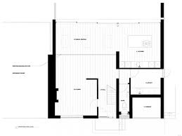 where can i find floor plans for my house dream houses floor plan of the extended english home 4 bedroom plans