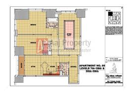 100 dubai house floor plans september 2013 kerala home