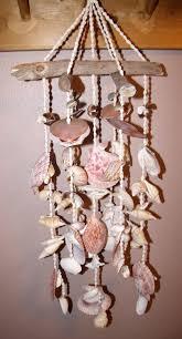 business u0026 home seashell wind chime diy business u0026 home