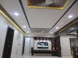 modern tv wall units ideas that will amaze you architecture u0026 design