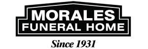funeral homes in houston tx felix h morales funeral home houston houston tx legacy