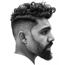mens latest hairstyles 1920 simple duck ass haircut within best 25 1920s mens hairstyles ideas