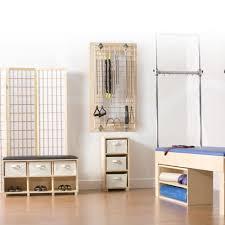 pilates trapeze table for sale space saving studio furniture trapeze table storage pilates