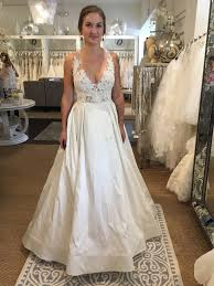 wedding dresses waco tx dress shopping for the picky moscato mindset